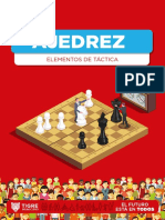 AJEDREZ-ELEMENTOS-DE-TACTICA