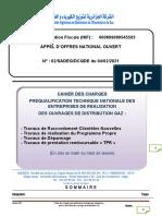 CDC Préqualification Gaz (Mofif 08 02 2021)