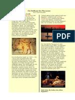 brunner_die-heilkunst-der-pharaonen