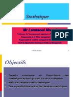 MSTCF statistiques
