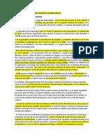 Assadourian. Argentina de la conquista a la independencia. introducción