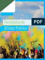 Broşura-Stiinte-Politice-2019-WEB