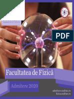 BROSURA-FIZICA-ZPD-2020-iunie-FINAL