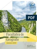 Brosura Geografie Zpd 2020 Iunie Final