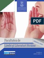 BROSURA-ADMITERE-LLS-2020-1