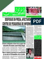 EDICIÓN 18 DE FEBRERO DE 2011