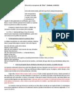 Resumen1_Misticismo_SUMERIOS