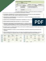 3687_quimica-noveno-p1-2021