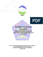 Kurikulum_dan_Silabus_AMG_2008