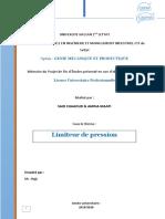 rapport amina et said LE 18-07-2020 (4)