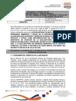 2. ESTUDIOS PREVIOS INTERVENTORIA