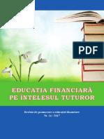Ed.Financiara