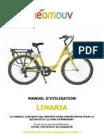 MANUEL-LINARIA-2017