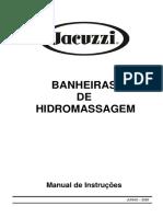 MANUAL-DE-INSTRUCOES-BANHEIRAS