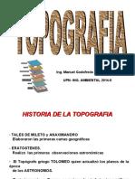 TOPOGRAFIA_UPN
