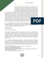 33_PDFsam_Auto No.033 de 12 de febrero de 2021