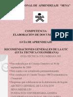 3. GUIA TECNICA COLOMBIANA 185