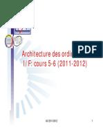 AO_FILS_FF_cours_5_6_2011_2012_vers_etendue