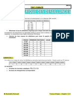 TD1-Calcul-de-Fiabilité-Chapire-1-2-3_2