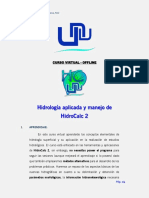 brochure_hidrologia