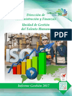 Documentos_Documentos_Id-291-180314-0819-0