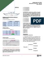 Cópia de Cópia de 157592021916_CDZ_MATFINANC_AULA02