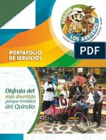 _PORTAFOLIO_ PARQUE LOS ARRIEROS 2020_compressed (2)