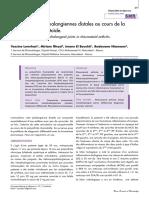 atteinte-des-interphalangiennes-distales-au-cours-de-la-polyarthrite-rhumatoide