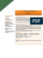 Catalogue DIU onco 2018-2019