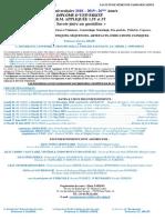 AFFICHE DU IRM 18-19