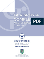 Prosperius Brochure a4 Misericordia Low