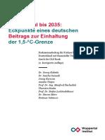 FFF-Bericht Ambition2035 Endbericht Final 20201011-V.3(1)