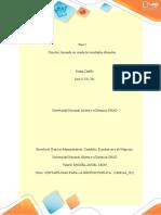 Fase 5. contabilidad para la gestion publica