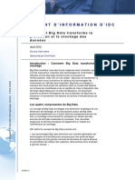 idc-big-data-transforms-data-protection-and-storage-analyst-report-fr