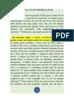 EXPOSIÇÃO DE GÁLATAS 1-2 PARTE 3