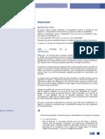 - Introduccion a La Contabilidad (1)