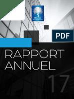 Rapportannuel vf2017 jl2018