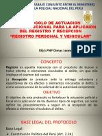 Me Protocolos Mp Pnp Semana04 Aula 8 Protocolo-registro-personal-y-Vehicular 269 0