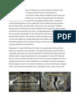 pelvic metal artifact article