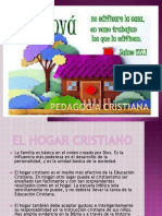 UNIDAD 4 PEDAGOGIA CLASE 3 KEPC 2019