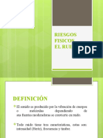 Riesgos Fisicos - El Ruido (1) (1)