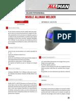 CARETA-ALLMAN-WELDER