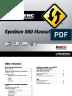 S60symbianguide