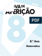 paferm8_amostra