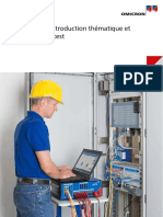 IEC 61850 Brochure FRA (1)