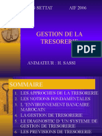 GESTION_DE_TRESORERIE_1 (1)
