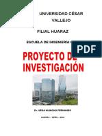 Libro de tesis i Civil UCV2018-II