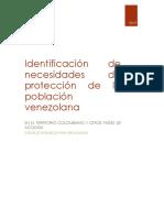 Final-Identificación-de-Necesidades-de-la-Población-Venezolana-2018-2019