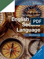 IGCSE English as a Second Language Workbook (Fourth Edition)_public