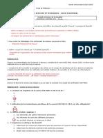 Extrait_CC2_MQ_Licence_GI_2020